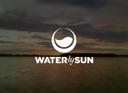 waterbysun_logo_4