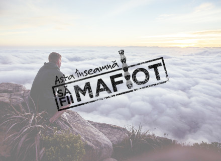mafiot_logo_04