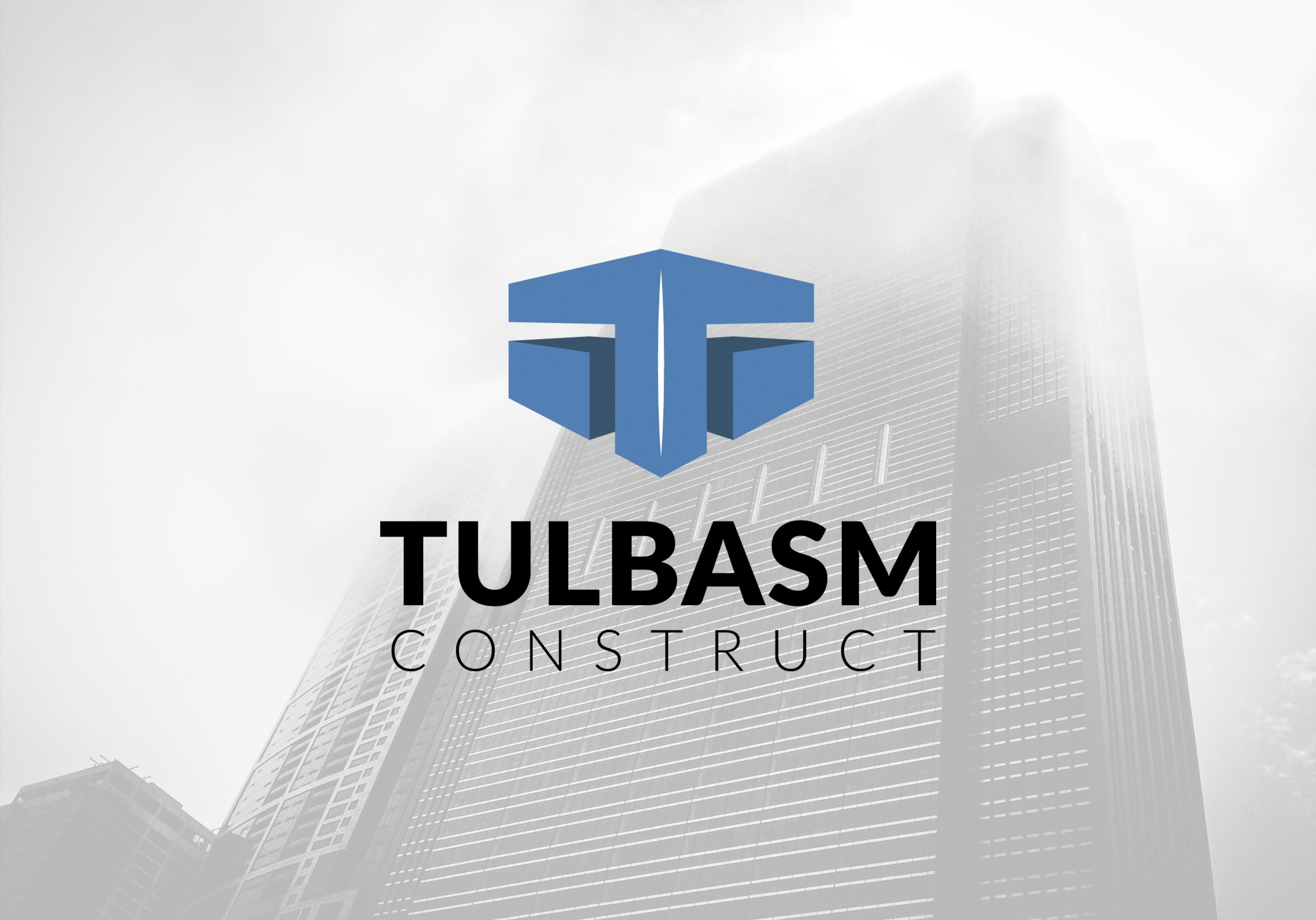 tulbasm_logo_04