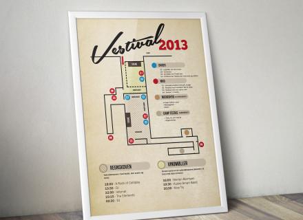 poster_vestival_01