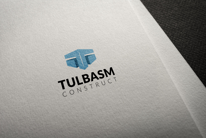 tulbasm_logo_01