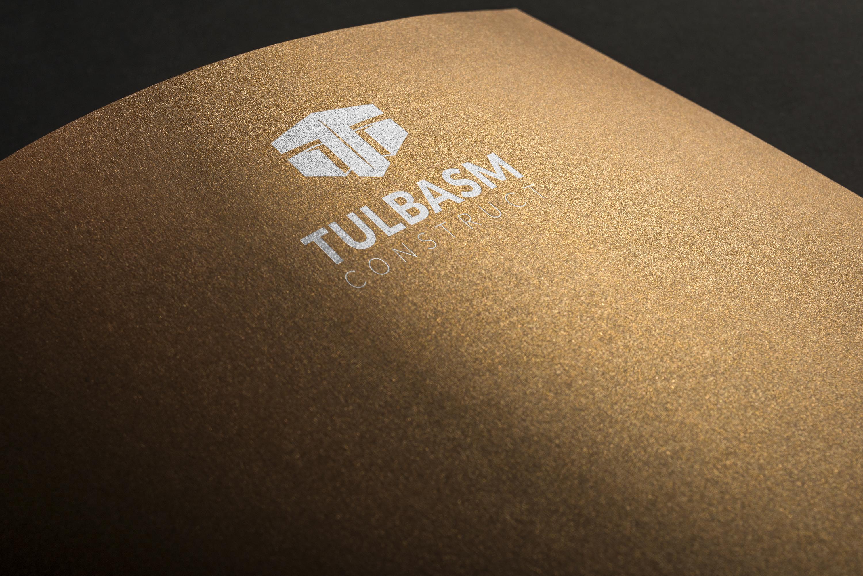 tulbasm_logo_02