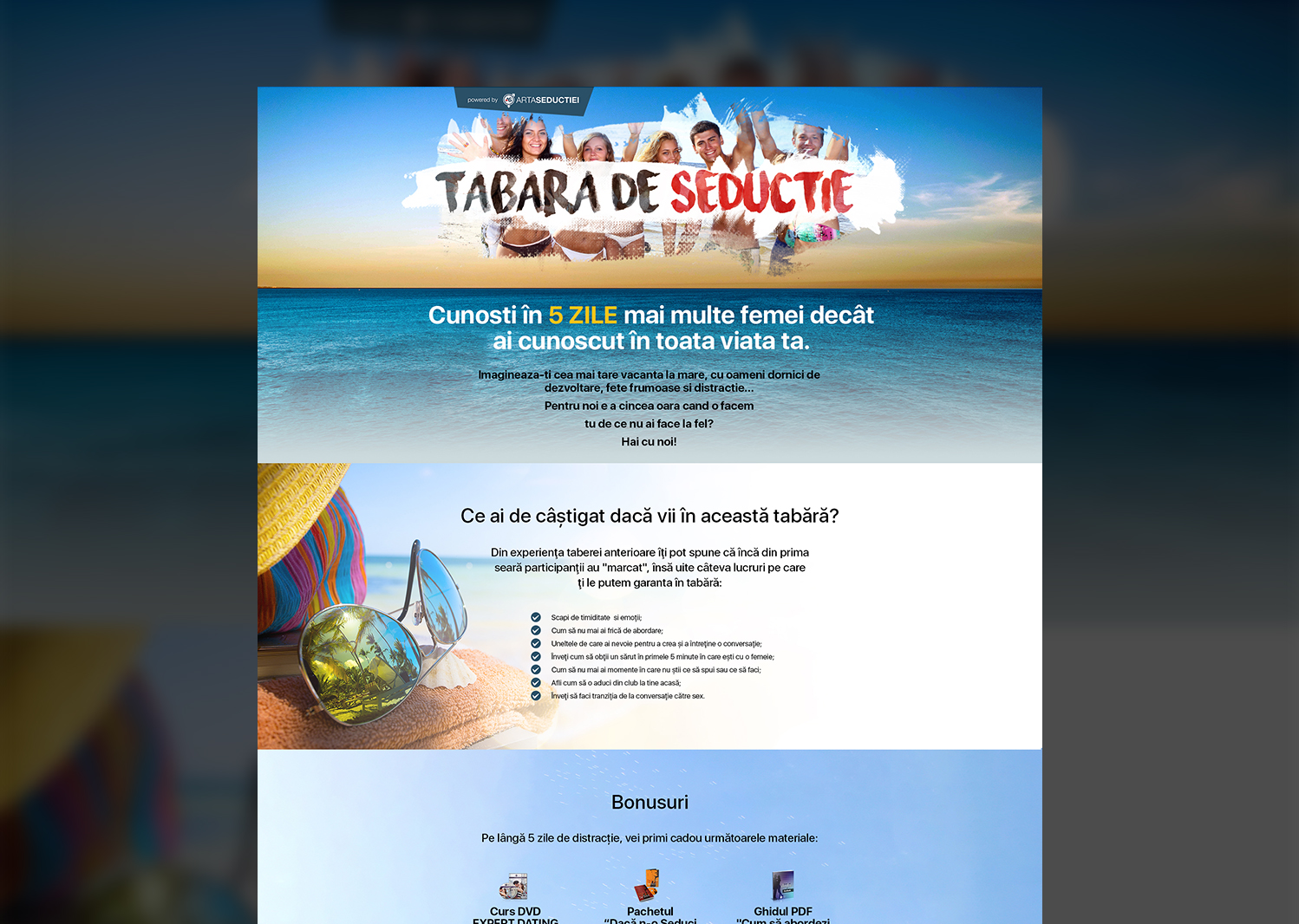 tabara arriba dating site Yagua people are an indigenous people in colombia and northeastern peru , numbering approximately 6,000 currently, they live near the amazon , napo , putumayo and yavari rivers and their tributaries.